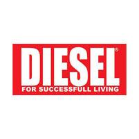 logo-diesel-1