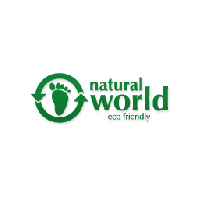 logo-naturalworld