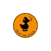 logo-savetheduck