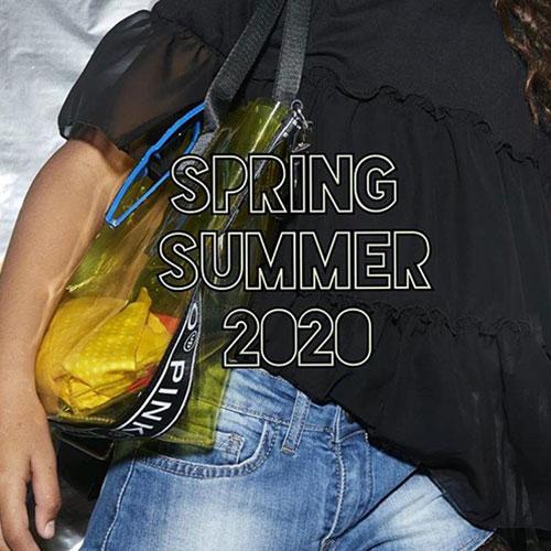 spring-summer-2020