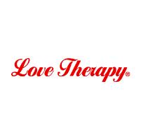 logo-lovetherapy