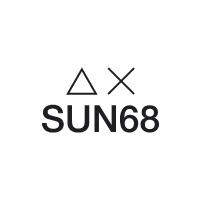 logo-sun68